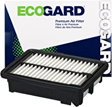 EcoGard XA10424 Premium Air Filter