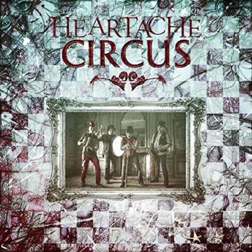Heartache Circus