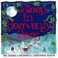 Sleep In Heavenly Peas