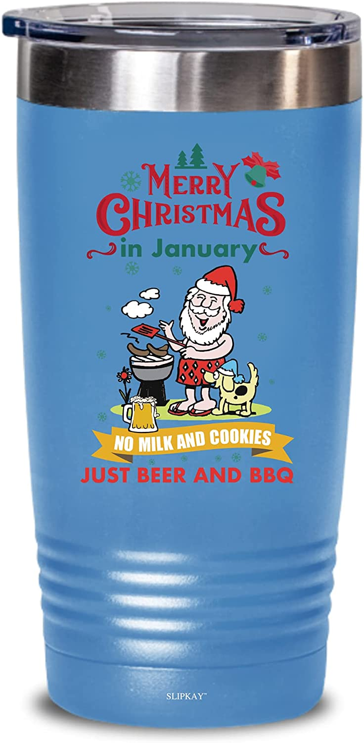 Christmas In January Ranking Virginia Beach Mall TOP14 No Milk And Tumbl Beer BBQ Just Cookies