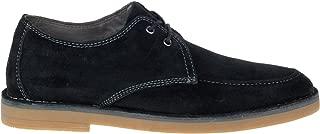 Giày cao cấp nam – Men's Vp Mercer Oxford