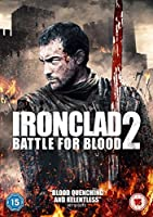 Ironclad 2 - Battle for Blood
