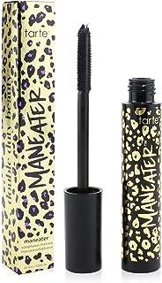 Tarte Maneater Magnetic Volumptuous Mascara .30 Ounce Black Full Size