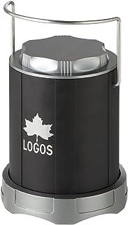 ロゴス(LOGOS) バーベキュー ポータブル 火消し壺 エコ 消し炭の再利用可能