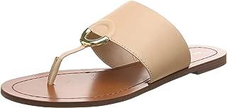 Aldo Women's Ocericia Fashion Sandals