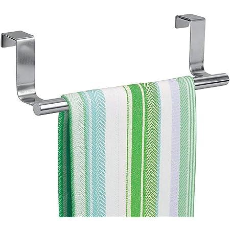porte serviette accroche serviette ou torchon en couleur 10 accroches torchon