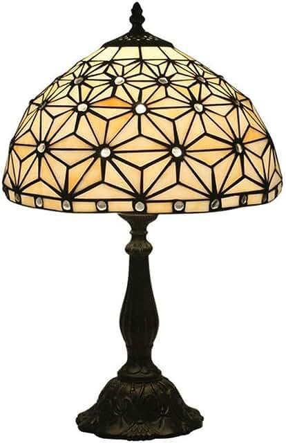 Amazon.ca tiffany lamp
