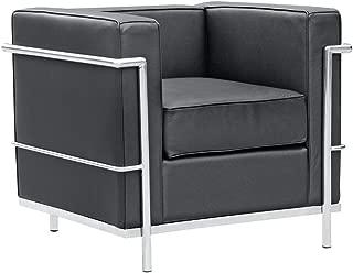 corbusier chair replica