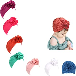 cheap baby hats