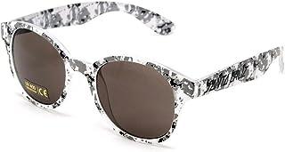 Amazon.es: Santa Cruz - Gafas de sol / Gafas y accesorios: Ropa