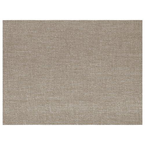 1000 Tischsets, Papier 30 cm x 40 cm braun
