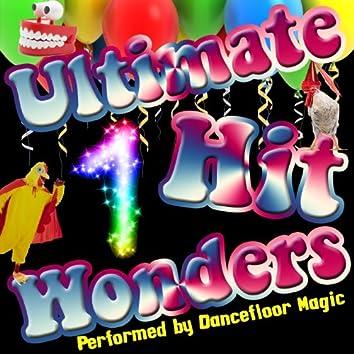 Ultimate One Hit Wonders