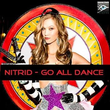 Go All Dance
