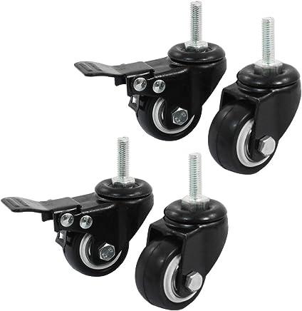 Hex Socket Drive AISI 304 Stainless Steel 1//2-13 X 3-1//2 18-8 1pc Aspen Fasteners Button Head Socket Cap Screws