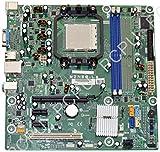 633564-001 Hewlett-Packard M2n68-La Narra5...