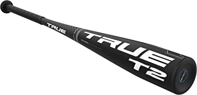 TRUE TEMPER youthe baseball bat