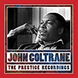 The Prestige Recordings