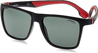 نظارات شمسية مربعة الشكل للرجال من كاريرا 5047/s