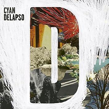 Delapso