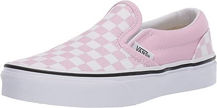 Amazon.com: Pink Vans Shoes