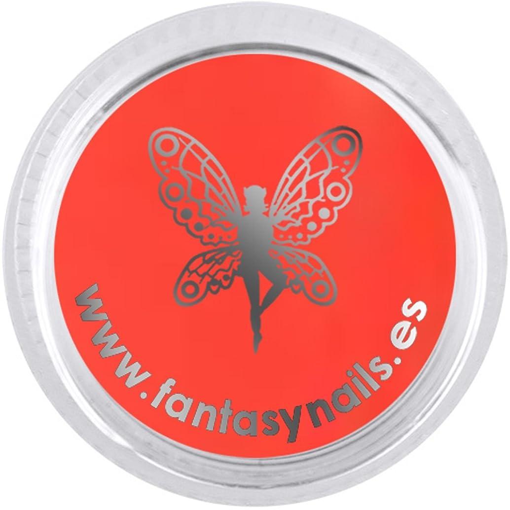 集中的な生態学ベンチFANTASY NAIL フラワーコレクション 3g 4755XS カラーパウダー アート材