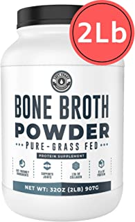 bone broth powder india