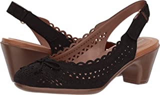 Best rovana leather pumps Reviews