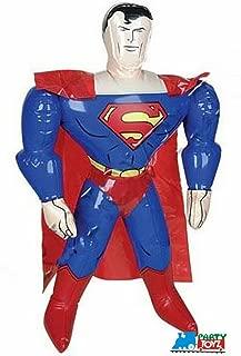 3 ft tall batman toy