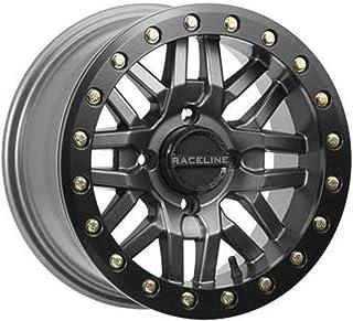 Raceline A91G-47056-52 Wheels & Tires