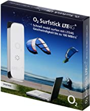 O2 ZTE MF823 Cellular network modem - Router (850,900,1800,1900 MHz, 900,2100 MHz, 26 g, 28,4 x 13 x 90 mm, Windows 7 Home Basic,Windows 7 Home Basic x64,Windows 7 Home Premium,Windows 7 Home Premium...)