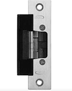 3520 Side Mount Left Electronic Latch Pack of 2 pcs Rutherford Controls 3520SL24