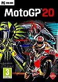 Moto GP 2020 PC-Spiel