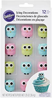 Best boy owl cake Reviews
