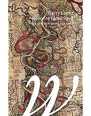 Réécrire l'Amérique : Pour une littérature des lieux: 6 (Petite bibliothèque d'écologie)