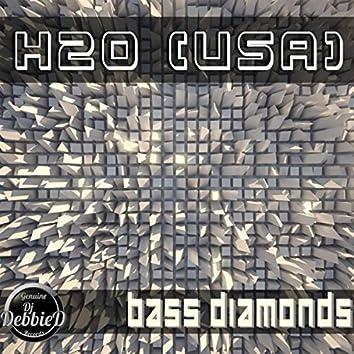 Bass Diamonds