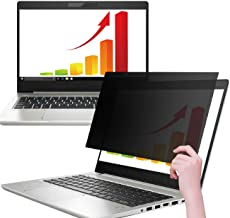 samsung laptop 14 inch screen price in india