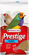 Versele-Laga Prestige Tropical Finches 100% Pure Nature By Pawsitively Pet Care