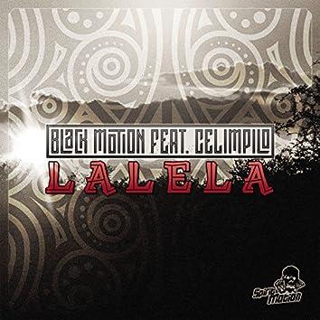 Lalela (Radio Edit)