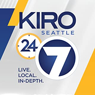 KIRO 7 - Seattle News, Weather and Live Video