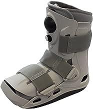 Amazon.es: botas walker