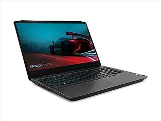 "Lenovo IdeaPad Gaming 3 15"" bärbar dator gaming laptop / AMD Ryzen 7 4.2GHz / NVIDIA GeForce GTX 1650 Ti / 16GB / 512GB / ..."