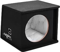 Skar Audio SK1X15V Single 15