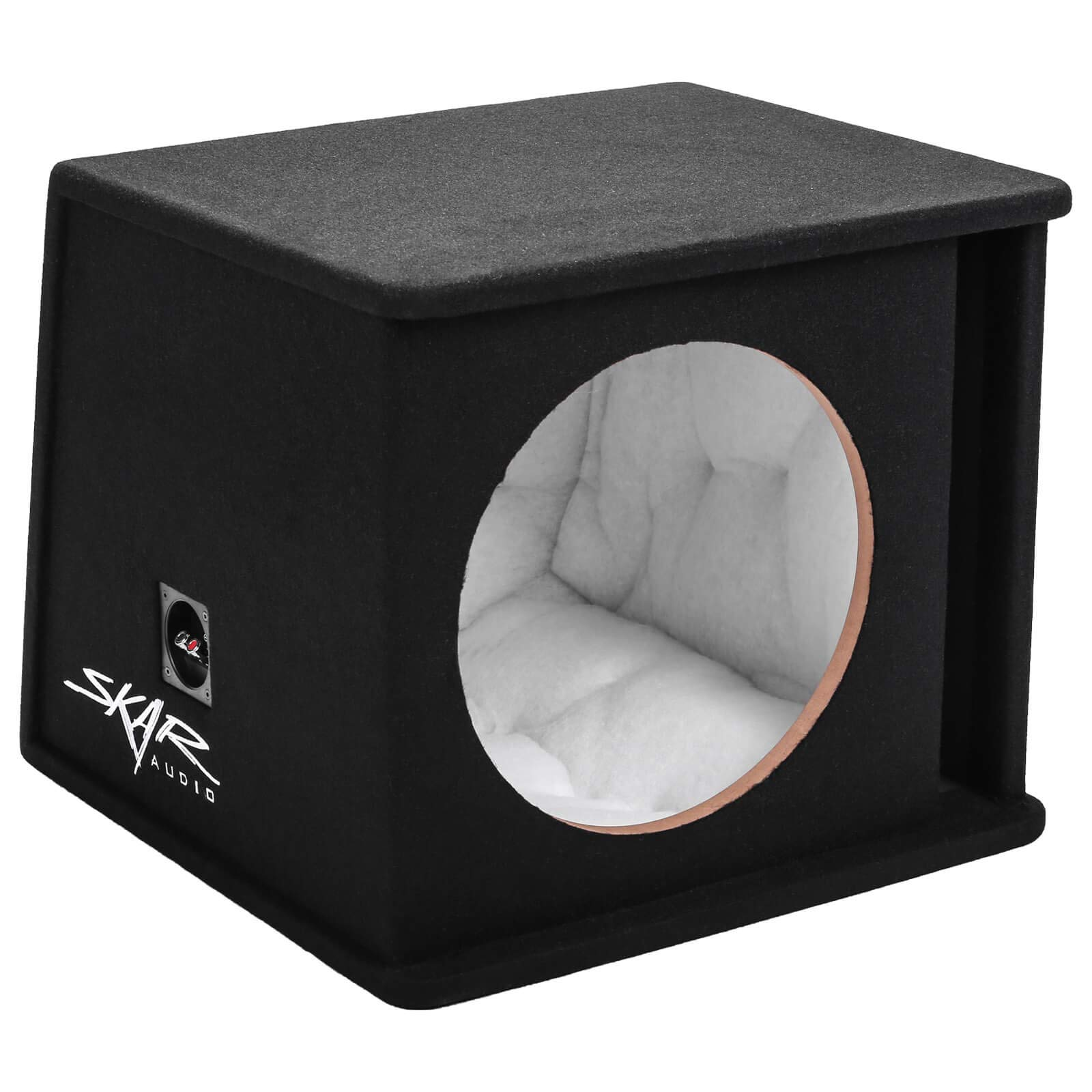 Skar Audio SK1X15V Universal Subwoofer