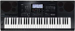 آلة موسيقية من كاسيو CTK-7200