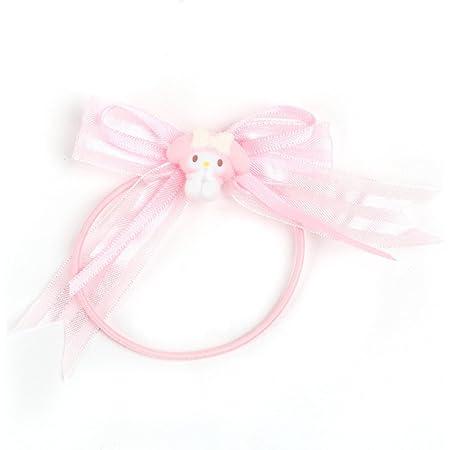 Sanrio My Melody Ponytail Hair Holder