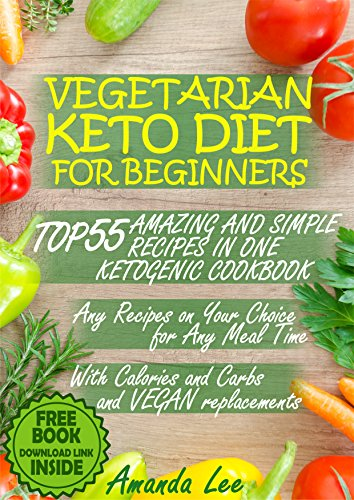 keto diet as vegan
