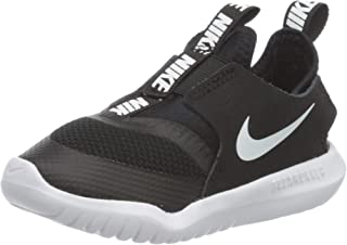 Nike Kids Flex Runner (Infant/Toddler)