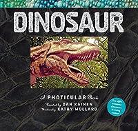 Dinosaur (Photicular)