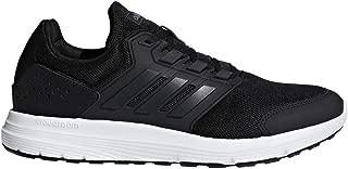Best adidas galaxy 4 black running shoes Reviews