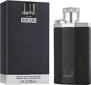 Desire by Dunhill for Men - Eau de Toilette, 100ml